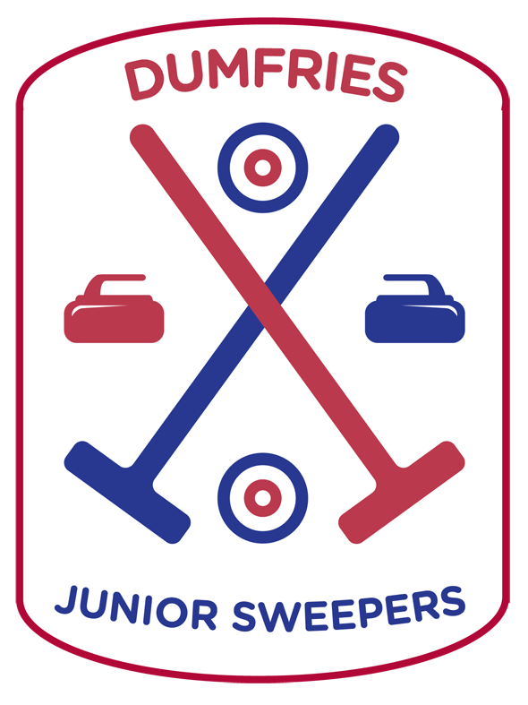 DUMFRIES YOUNG SWEEPERS 2016 1